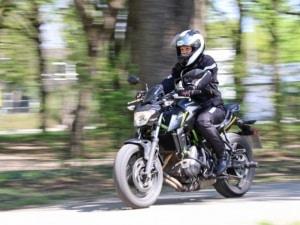 petersfahrschule-motorrad