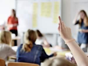 petersfahrschule Unterricht