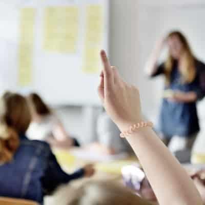 Theorieplan Peters Fahrschule